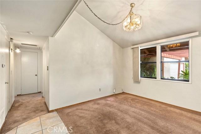 2462 W Harriet Ln, Anaheim, CA 92804 Photo 17