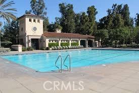 59 Modesto, Irvine, CA 92602 Photo 13