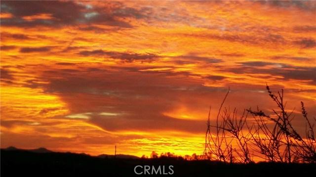 4170 Stagecoach Canyon Road Santa Margarita, CA 93453 - MLS #: PI18065654