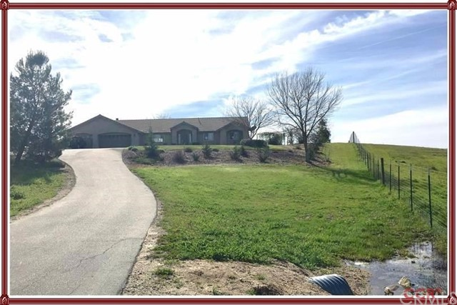 4345 Camp 8 Road, Paso Robles, CA 93446