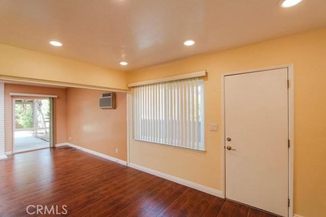 1010 N Lyon Street Santa Ana, CA 92701 - MLS #: IG18212934