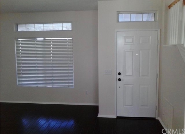31529 Via San Carlos, Temecula, CA 92592 Photo 1