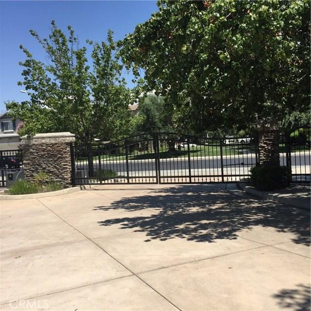 26239 Douglass Union Lane Murrieta, CA 92563 - MLS #: SW17245287