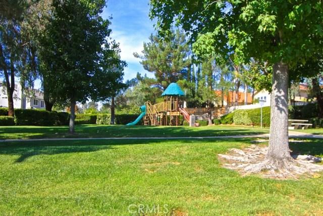 41910 Camino Casana, Temecula, CA 92592 Photo 31