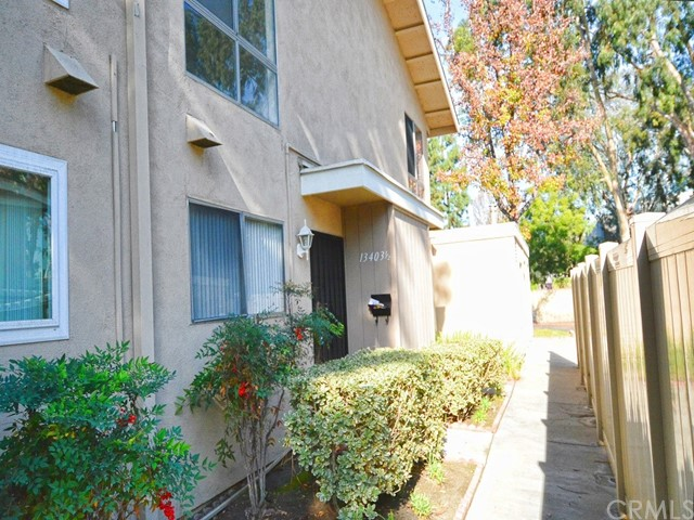 Townhouse for Sale at 13403 Village Drive Unit 1/2 13403 Village Drive Cerritos, California 90703 United States