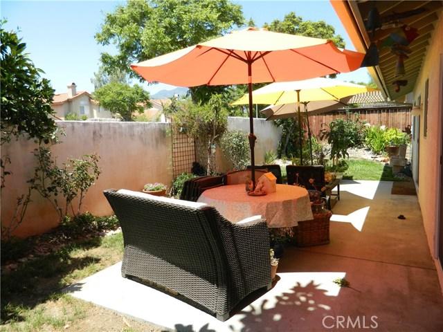 19 Alumbre, Rancho Santa Margarita CA: http://media.crmls.org/medias/479625d5-149d-472f-b1b8-931fbe205db9.jpg