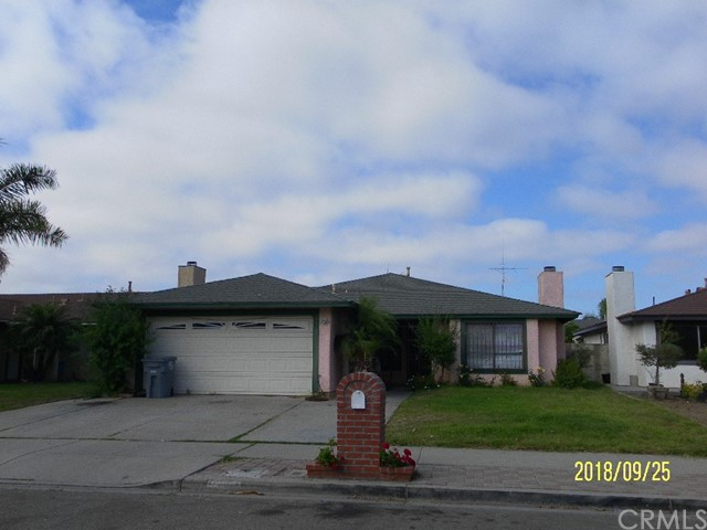 Oxnard Homes for Sale -  New Listings,  441  Fairbourne Place