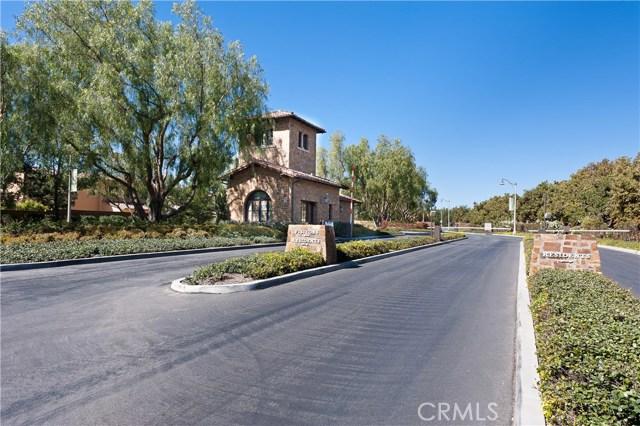 119 Treasure, Irvine, CA 92602 Photo 34