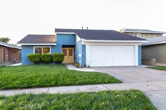 3419 W Glen Holly Dr, Anaheim, CA 92804 Photo 3