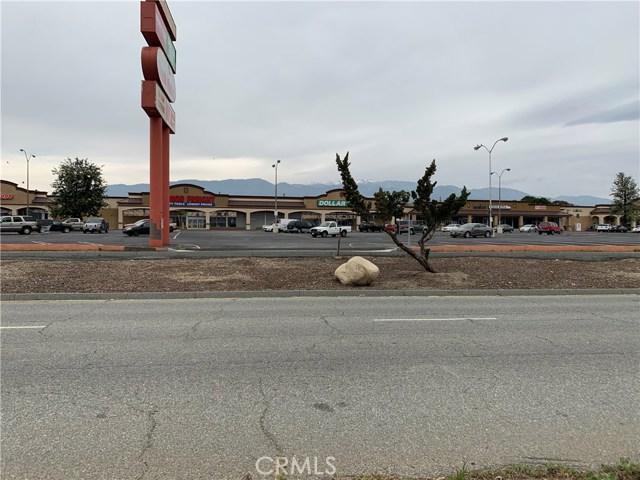 3424 W Ramsey Street, Banning CA: http://media.crmls.org/medias/479ab232-ad82-4766-a692-185d88db279d.jpg