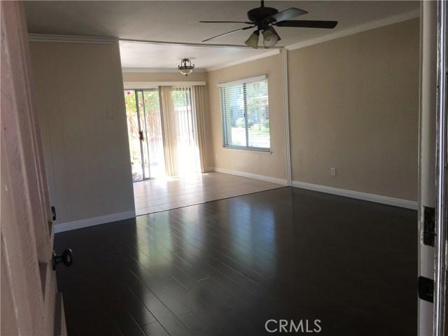 2696 W Almond Tree Ln, Anaheim, CA 92801 Photo 1