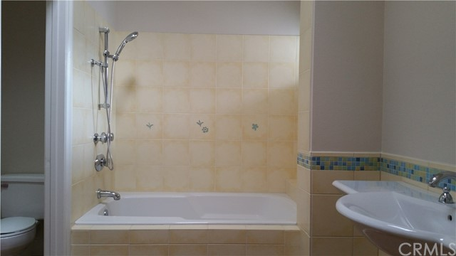 12530 Wedgwood Circle Tustin, CA 92780 - MLS #: PW17217846