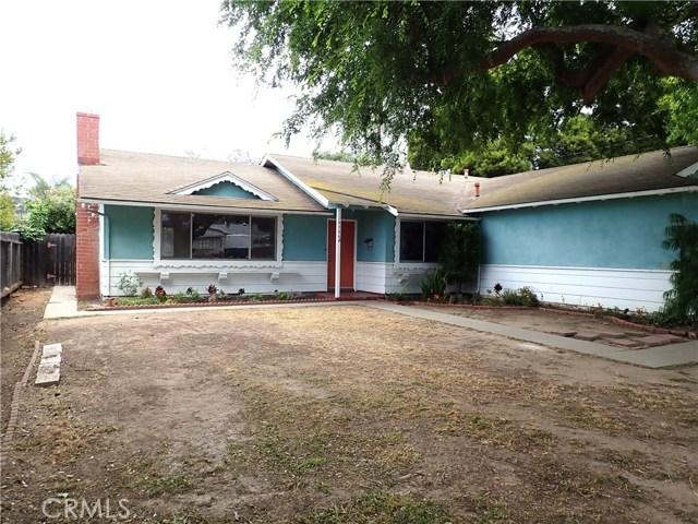 4786 Andrita St, Santa Barbara, CA 93110 Photo 1