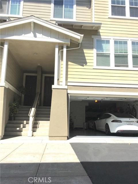 1800 Oak Street, Torrance CA: http://media.crmls.org/medias/479dd7f0-f248-4438-899b-38dc8be4e1d9.jpg