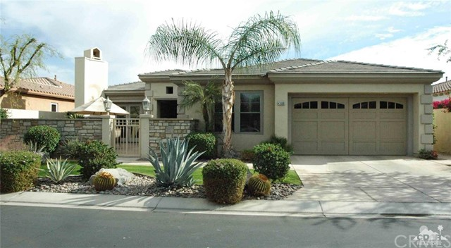 41688 Via Aregio, Palm Desert, CA, 92260
