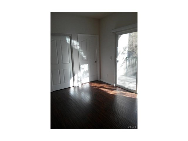 120 De Anza Street Unit 102 San Gabriel, CA 91776 - MLS #: WS17162205