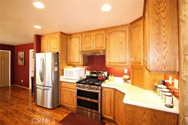 31673 Chihuahua Valley Road Warner Springs, CA 92086 - MLS #: SW18112598