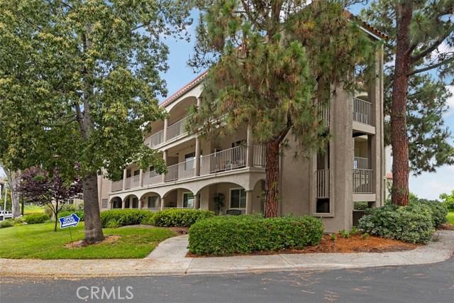 4026  Calle Sonora Este, Laguna Woods in Orange County, CA 92637 Home for Sale