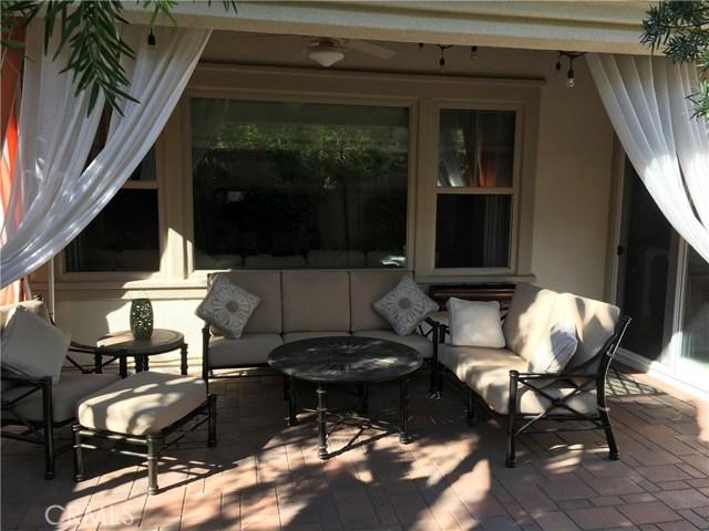 34 Somerton Irvine, CA 92620 - MLS #: OC18281009