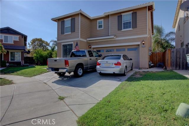 3724 Fallview Avenue, Ceres CA: http://media.crmls.org/medias/47a2425d-7db5-40ce-87e1-698431e922a0.jpg