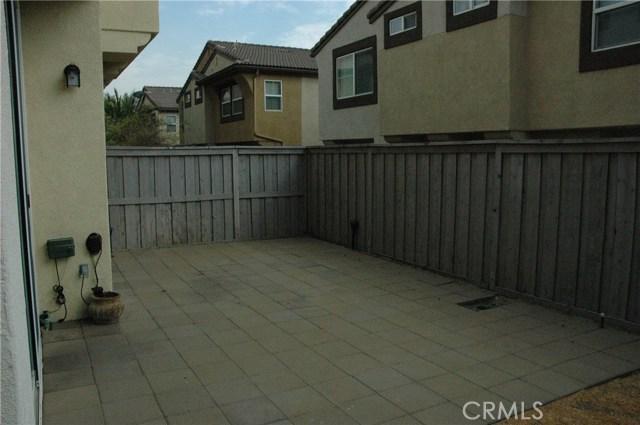 25195 Windy Cove Street, Murrieta CA: http://media.crmls.org/medias/47a2d651-9aa1-4dd0-82f4-3f398cda1f86.jpg