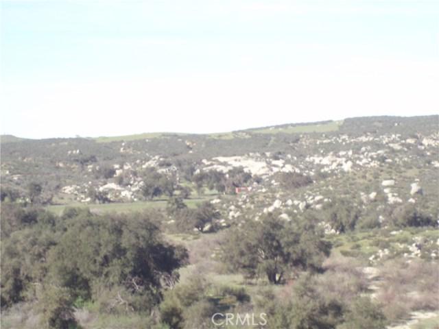 0 Avenida Sierra Rojo Road, Sage CA: http://media.crmls.org/medias/47a33aac-1cb4-46cd-8a90-bdfd9250c541.jpg