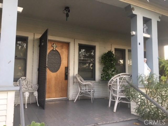 805 S Citron St, Anaheim, CA 92805 Photo 4