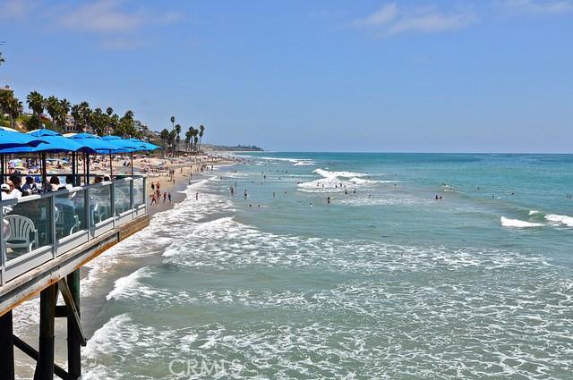 763 Calle Vallarta San Clemente, CA 92673 - MLS #: OC18169589