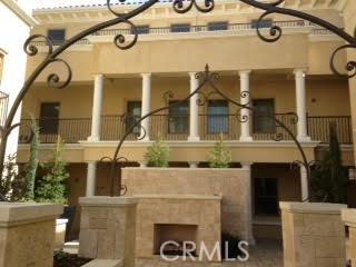 Condominium for Rent at 100 Orange Grove Pasadena, California 91105 United States