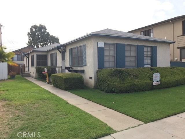 832 Euclid Av, Long Beach, CA 90804 Photo 0