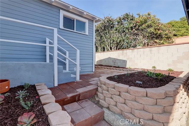 705 W Mariposa Ave, El Segundo, CA 90245 photo 22