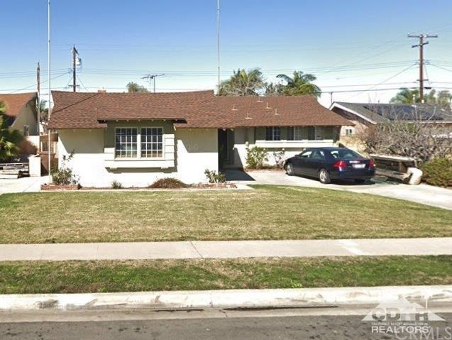 1555 W Chanticleer Rd, Anaheim, CA 92802 Photo 0