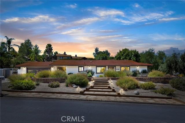 30455 Del Rey Road, Temecula CA: http://media.crmls.org/medias/47a93d99-1184-46a5-aa2e-b171d829a8f4.jpg