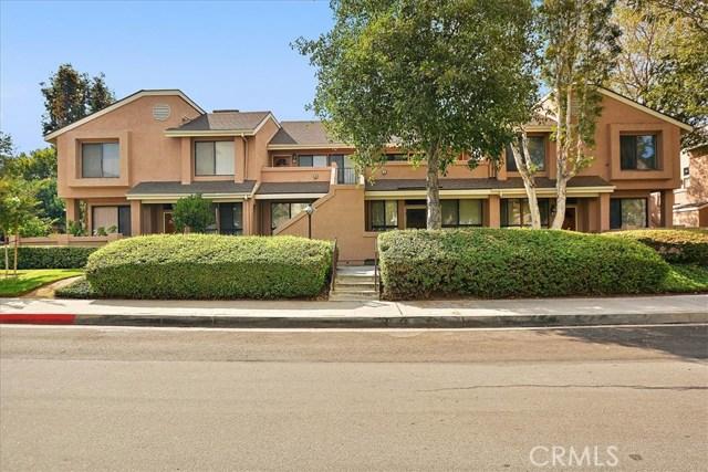 155 N Singingwood Street 92869 - One of Orange Homes for Sale