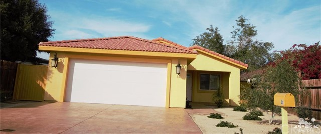 81641 Avenue 48 52 Indio, CA 92201 is listed for sale as MLS Listing 217004646DA