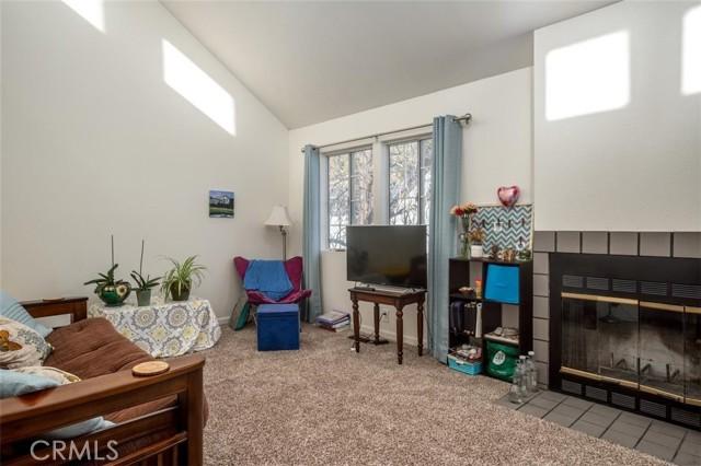 Detail Gallery Image 1 of 1 For 1025 Southwood Dr #M,  San Luis Obispo,  CA 93401 - 2 Beds | 2 Baths