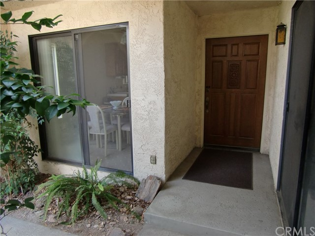 753 Violeta Drive, Palm Springs CA: http://media.crmls.org/medias/47ad2f47-4ff5-4058-ab4f-a387f6ae477e.jpg