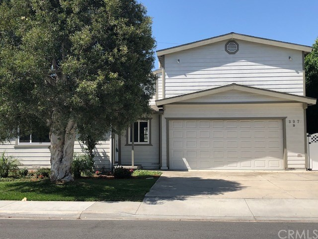 Costa Mesa                                                                      , CA - $2,250,000