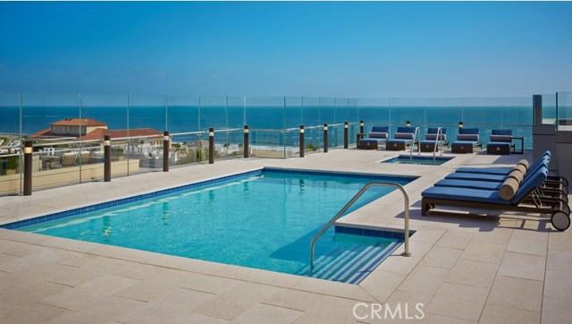 1755 Ocean Av, Santa Monica, CA 90401 Photo 17