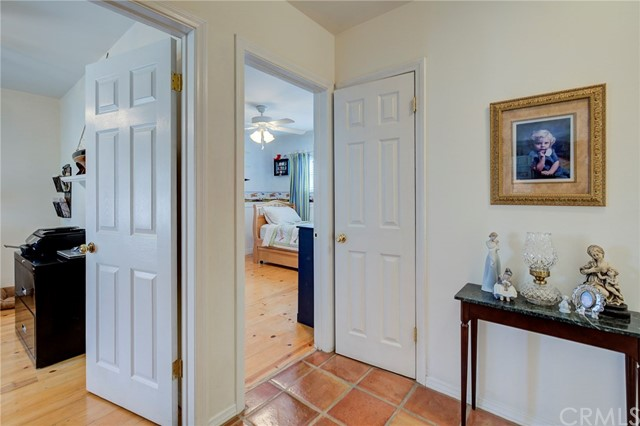 2618 Loftyview Drive Torrance, CA 90505 - MLS #: SB18158296