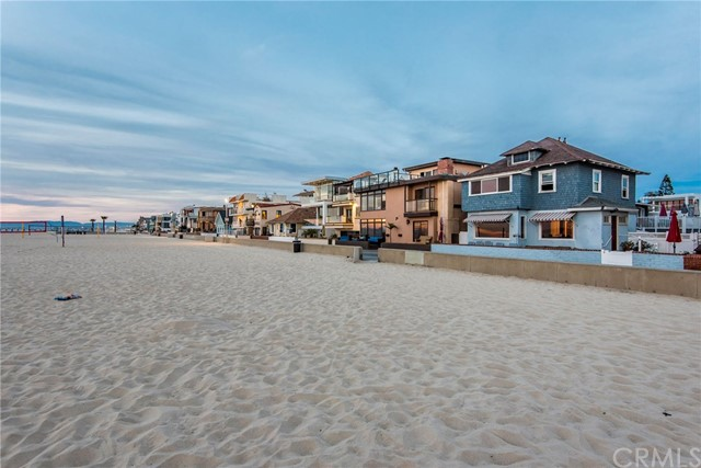44 The Strand, Hermosa Beach, CA 90254 thumbnail 16