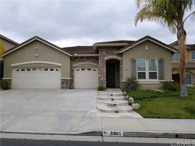 31965 CAMINO RABAGO, TEMECULA, CA 92592  Photo 1