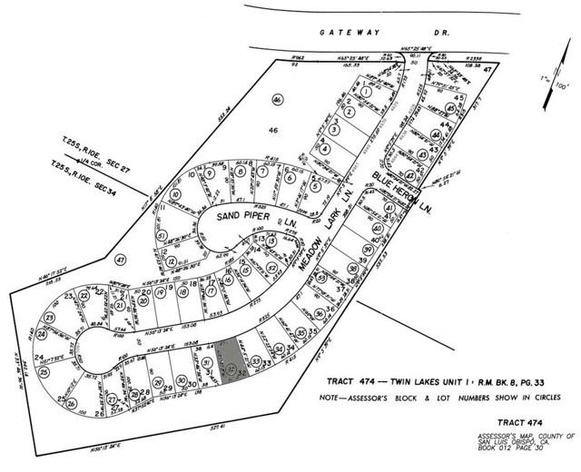 5040 Meadow Lark Lane, Paso Robles CA: http://media.crmls.org/medias/47b27e59-ecb8-4624-ac5a-9e0be9ba13f1.jpg