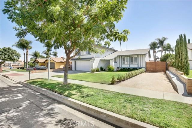 10371 Victoria Street, Rancho Cucamonga CA: http://media.crmls.org/medias/47b2cff7-989a-4271-b407-fe5ce1efe788.jpg