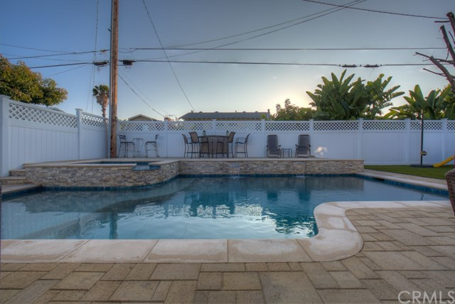 405 S Valley St, Anaheim, CA 92804 Photo 6