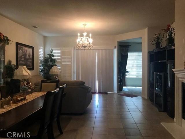 10361 Glen Oaks Lane Apple Valley, CA 92308 - MLS #: WS18193084