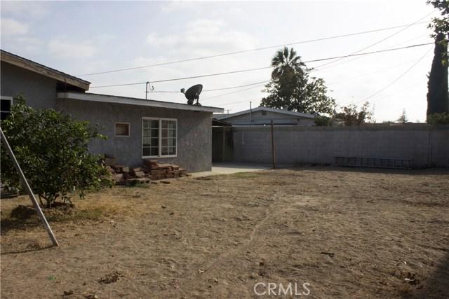 1403 E Florida Pl, Anaheim, CA 92805 Photo 45