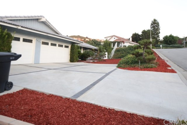 , CA  is listed for sale as MLS Listing CV17204368