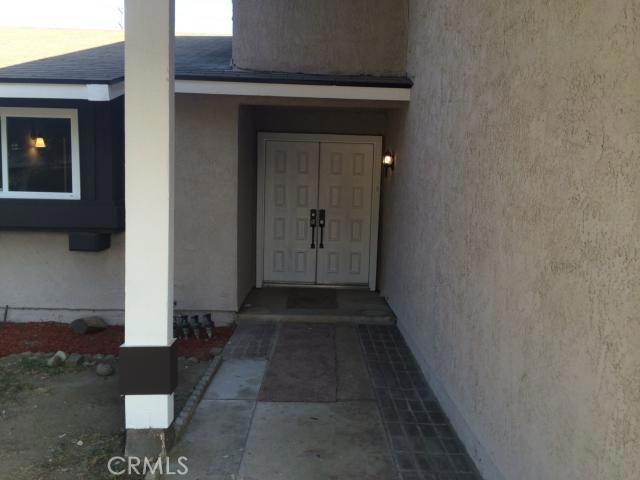 12381 Avocado Avenue Chino CA 91710
