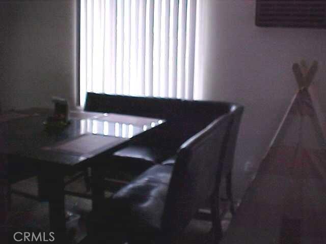 11990 Old River School Road, Downey CA: http://media.crmls.org/medias/47b7a576-bd0f-4635-8cc5-7da432d30abf.jpg